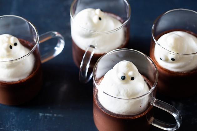 halloween-dessert-bakersroyale