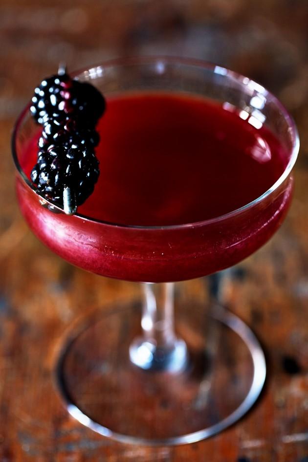 blackberry-ginger-sidecar-via-bakers-royale