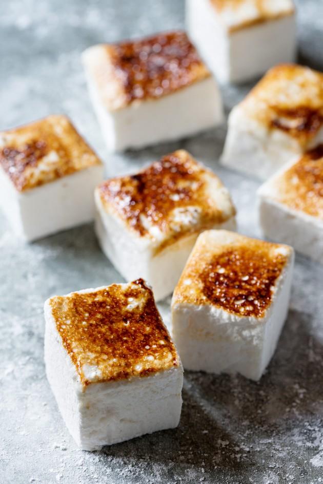 perfect-marshmallows-via-bakers-royale
