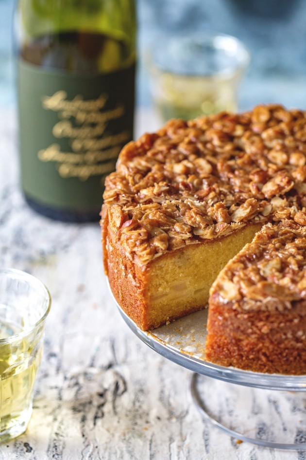 almond-pear-cake-_-bakers-royale