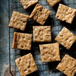 coffee-blondies-via-bakers-royale