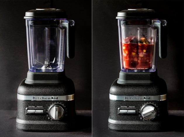 kitchenaid-pro-line-series-blender-_-bakers-royale