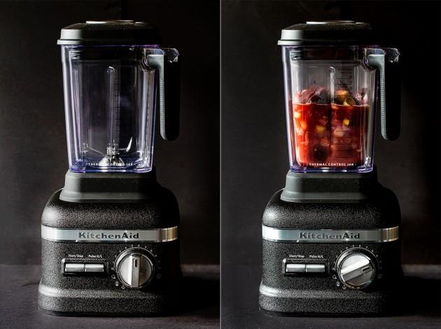 kitchenaid-pro-line-series-blender-_-bakers-royale