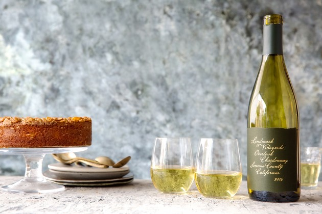 landmark-chardonnay-and-almond-pear-cake-bakers-royale