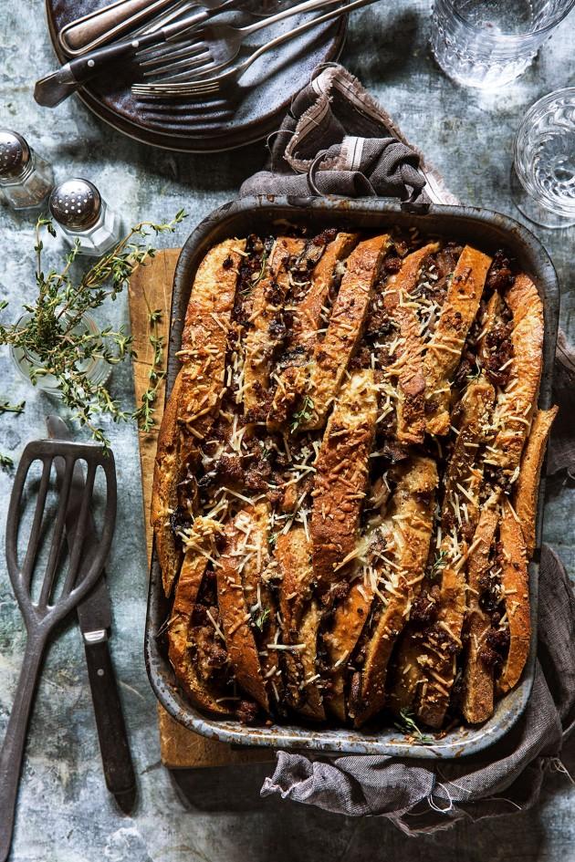 sausage-and-mushroom-bread-pudding-via-bakers-royale-copy