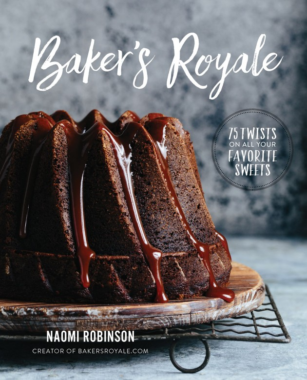 BakersRoyale cover 2
