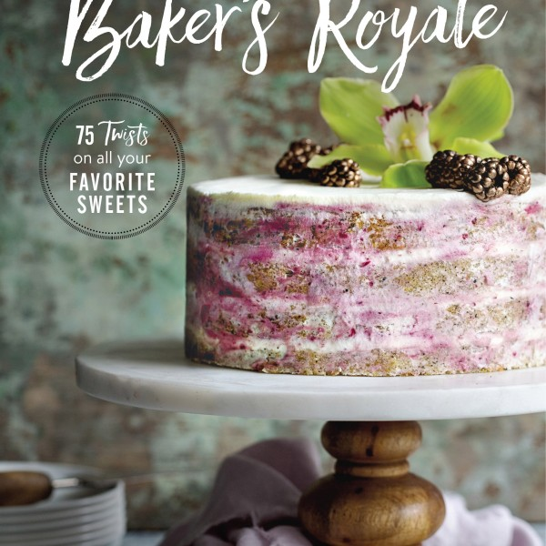 5.01 BakersRoyal CVR for reveal