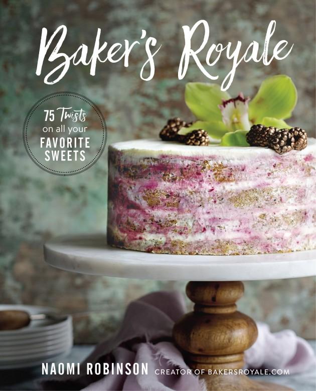 5.01 BakersRoyal CVR for reveal