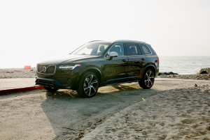 Part III: Volvo + The Art of Slow Living this Holiday Season
