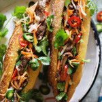 Banh Mi _ Bakers Royale