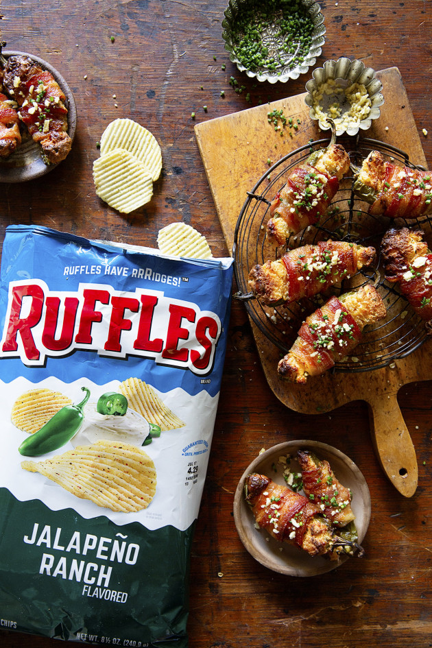 Ruffles Jalapeno and Ranch Poppers via Bakers Royale copy-FIXED[1][1]